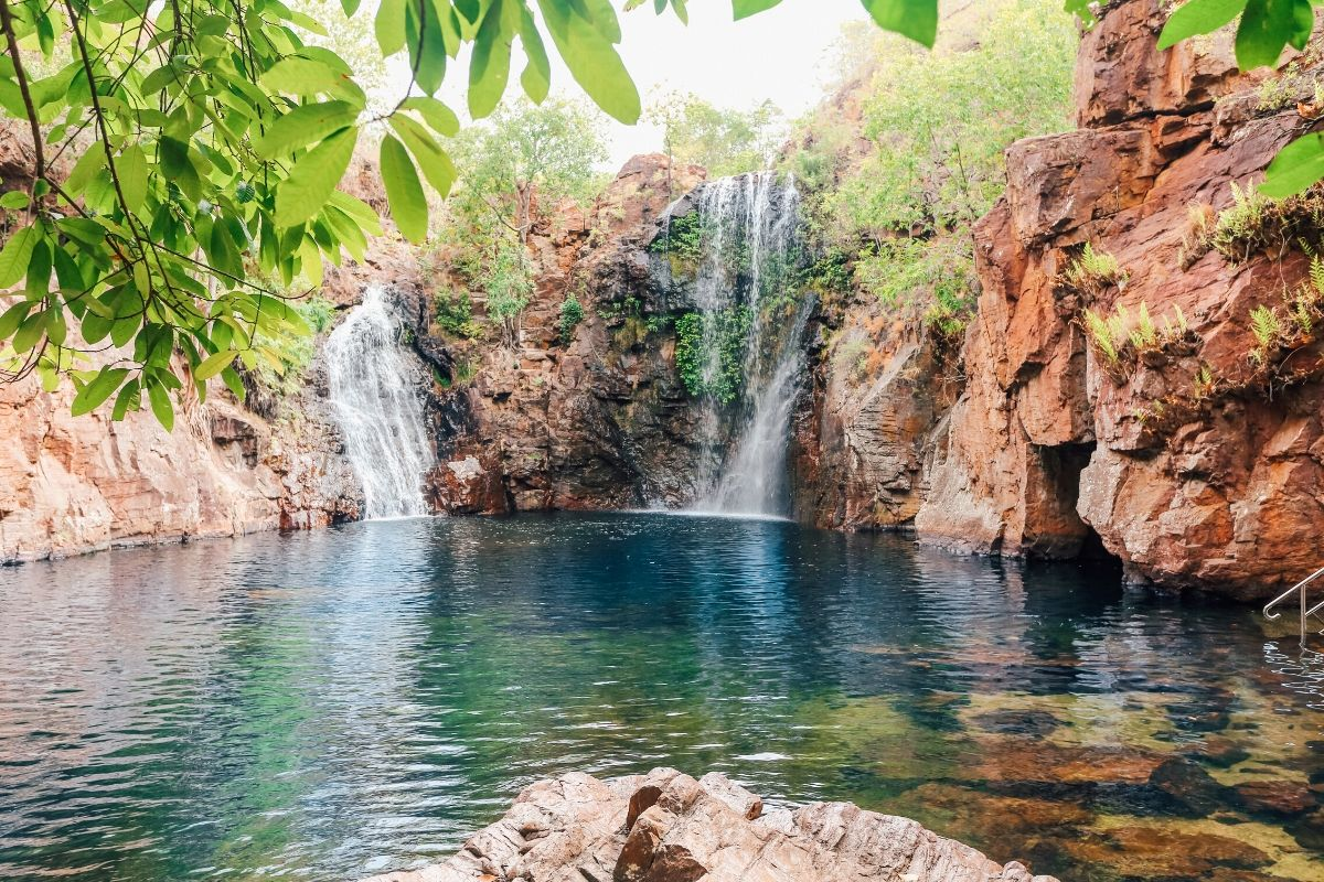 Image: Tourism NT/Lucy Ewing